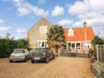 Thumbnail for sale in Station Road, Morton, Bourne