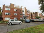 Thumbnail to rent in Riverview Court, Moor End Avenue, Salford