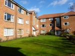 Thumbnail to rent in Ashton Court, Sale, 5As.