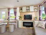 Thumbnail to rent in Hillway, Bembridge