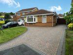 Thumbnail for sale in Falstone Close, Gorse Covert, Warrington