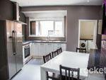 Thumbnail to rent in Wellesley Street, Shelton, Stoke On Trent