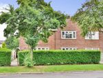 Thumbnail to rent in Hoylake Road, Sale, Greater Manchester