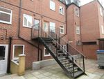 Thumbnail to rent in Onslow Road, Southampton