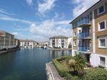 Thumbnail to rent in St Vincents' Court, Brighton Marina Village, Brighton