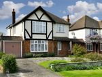 Thumbnail for sale in Pine Hill, Epsom, Surrey