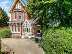 Thumbnail for sale in Silverdale Road, Eastbourne