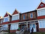 Thumbnail for sale in Dudley Road, Brighton