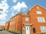 Thumbnail for sale in Charles Arden Close, Southampton