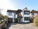 Thumbnail for sale in Roebuck Lane, Buckhurst Hill, Essex