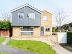 Thumbnail for sale in Highwoods Drive, Marlow