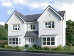 """Thumbnail to rent in """"Weir"""" at Murieston Road, Murieston, Livingston"""