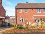 Thumbnail to rent in Rookhill Road, Pontefract