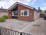 Thumbnail to rent in The Meadows, Prestatyn