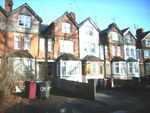 Thumbnail to rent in London Road, Earley, Reading
