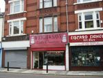 Thumbnail to rent in Liscard Road, Wallasey, Wirral