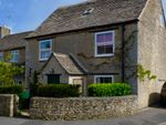 Thumbnail for sale in Milton Place, Fairford