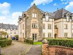 Thumbnail to rent in Western Courtyard, Talygarn, Pontyclun
