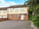 Thumbnail to rent in Bates Close, Loughborough