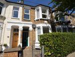 Thumbnail to rent in Claude Road, Leyton, London