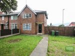 Thumbnail to rent in Broad Lane, Bloxwich, Walsall