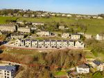 Thumbnail for sale in Residential Development Land, White Hart Fold, Rochdale Road, Ripponden, West Yorkshire