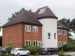 Thumbnail to rent in Courtyard House, The Square, Lightwater, Surrey