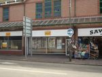 Thumbnail to rent in Hyde Road, Paignton