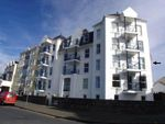 Thumbnail for sale in Promenade, Port Erin, Isle Of Man
