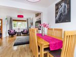 Thumbnail for sale in Maldon Close, Denmark Hill