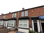 Thumbnail to rent in Normanby Road, Middlesbrough