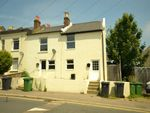 Thumbnail to rent in Old Church Road, St Leonards-On-Sea, East Sussex