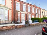 Thumbnail for sale in Russian Drive, Liverpool