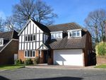 Thumbnail for sale in Ridgemount End, Chalfont St. Peter, Gerrards Cross