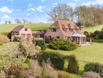 Thumbnail for sale in Adber, Sherborne, Dorset