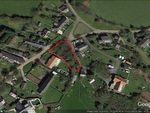 Thumbnail for sale in Maybank & Murmur Y Llanw, Overton, Swansea, Swanse