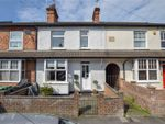 Thumbnail for sale in Victoria Road, Watford, Hertfordshire