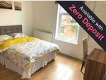 Thumbnail to rent in Northbourne Street, Salford