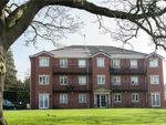 Thumbnail for sale in Robina Court, 2 Clayton Road, Coventry, West Midlands