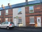 Thumbnail to rent in Washington Road, Ecclesfield