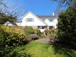 Thumbnail for sale in Thornhill Way, Plymouth