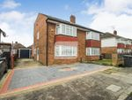 Thumbnail for sale in Granby Road, Leagrave, Luton