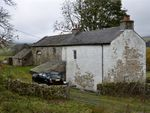 Thumbnail for sale in Low Cow Gap, Alston, Cumbria.