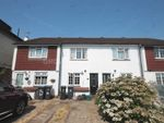 Thumbnail to rent in Grayham Road, New Malden