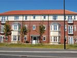 Property history Monarch Court, Longbenton, Newcastle Upon Tyne NE12