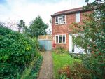 Thumbnail for sale in Byland Close, Winchmore Hill, London, .