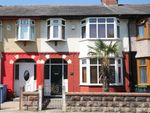 Thumbnail for sale in Aberdale Road, Stoneycroft, Liverpool