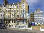 Thumbnail for sale in Albert Road, Ramsgate, Kent