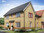 """Thumbnail to rent in """"Ennerdale"""" at Ponds Court Business, Genesis Way, Consett"""