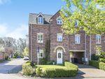 Thumbnail to rent in Rufford Close, Chorley, Lancashire